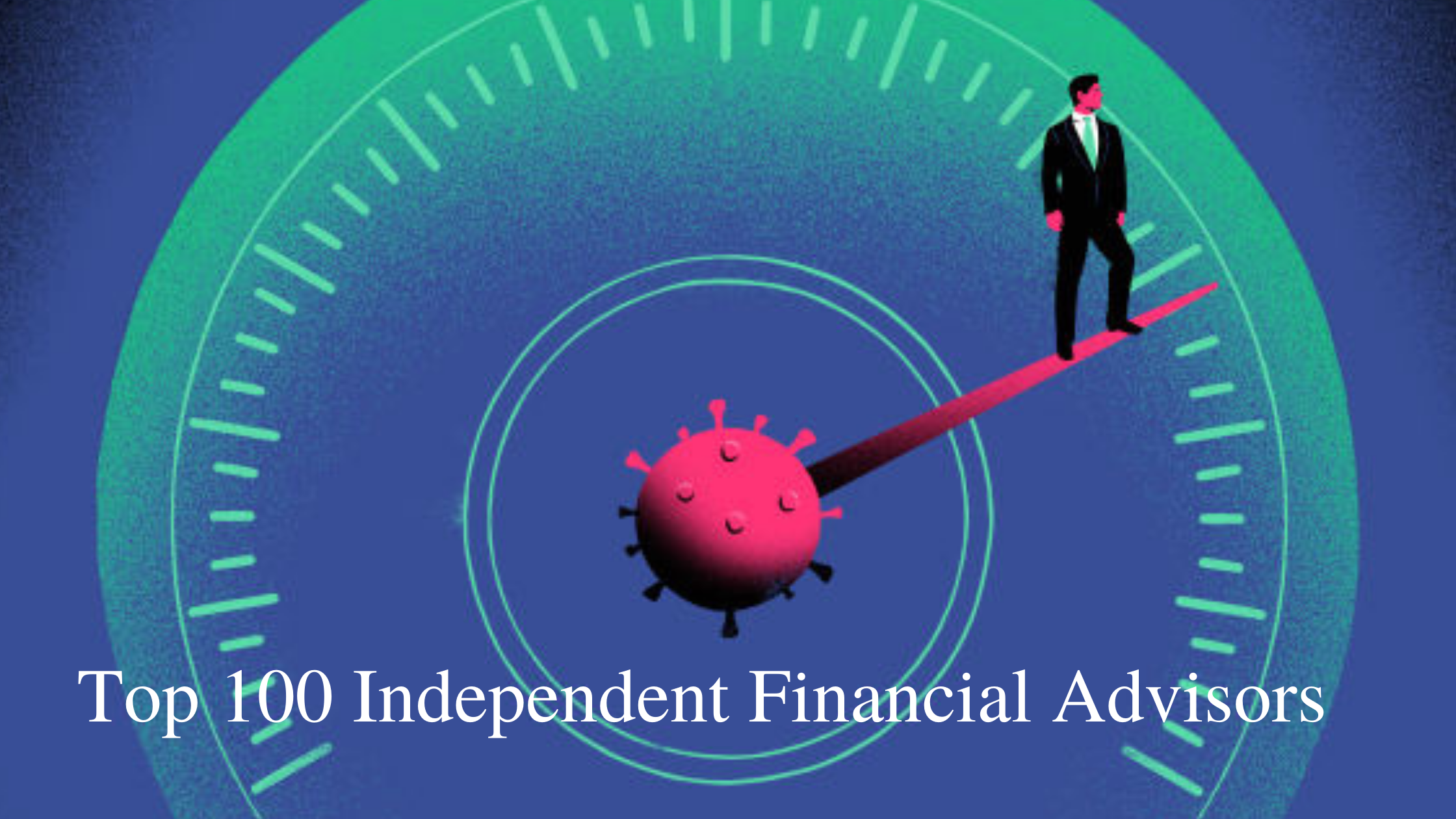 Jonathan Kuttin ranked among the Barron's Top 100 Independent Advisors for 2020