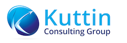 Kuttin Consulting Group Logo